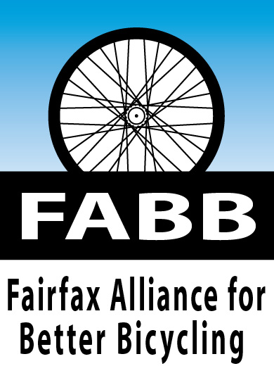 FABB_logo_col2016
